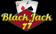 onlayn Blackjack